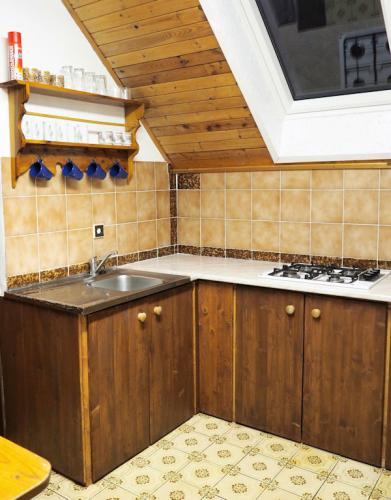 PA010121 - nova kuchyň